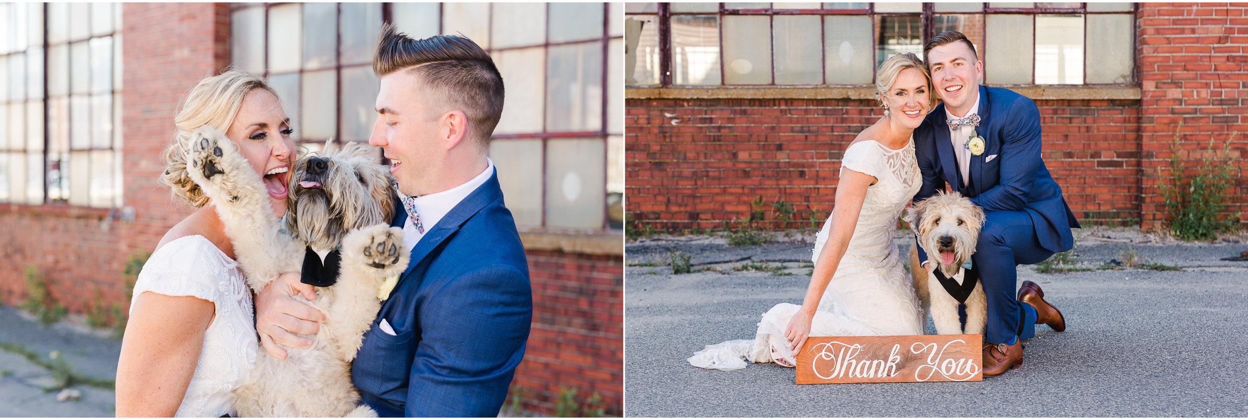 Portland, Maine Wedding at Ocean Gateway 30.jpg