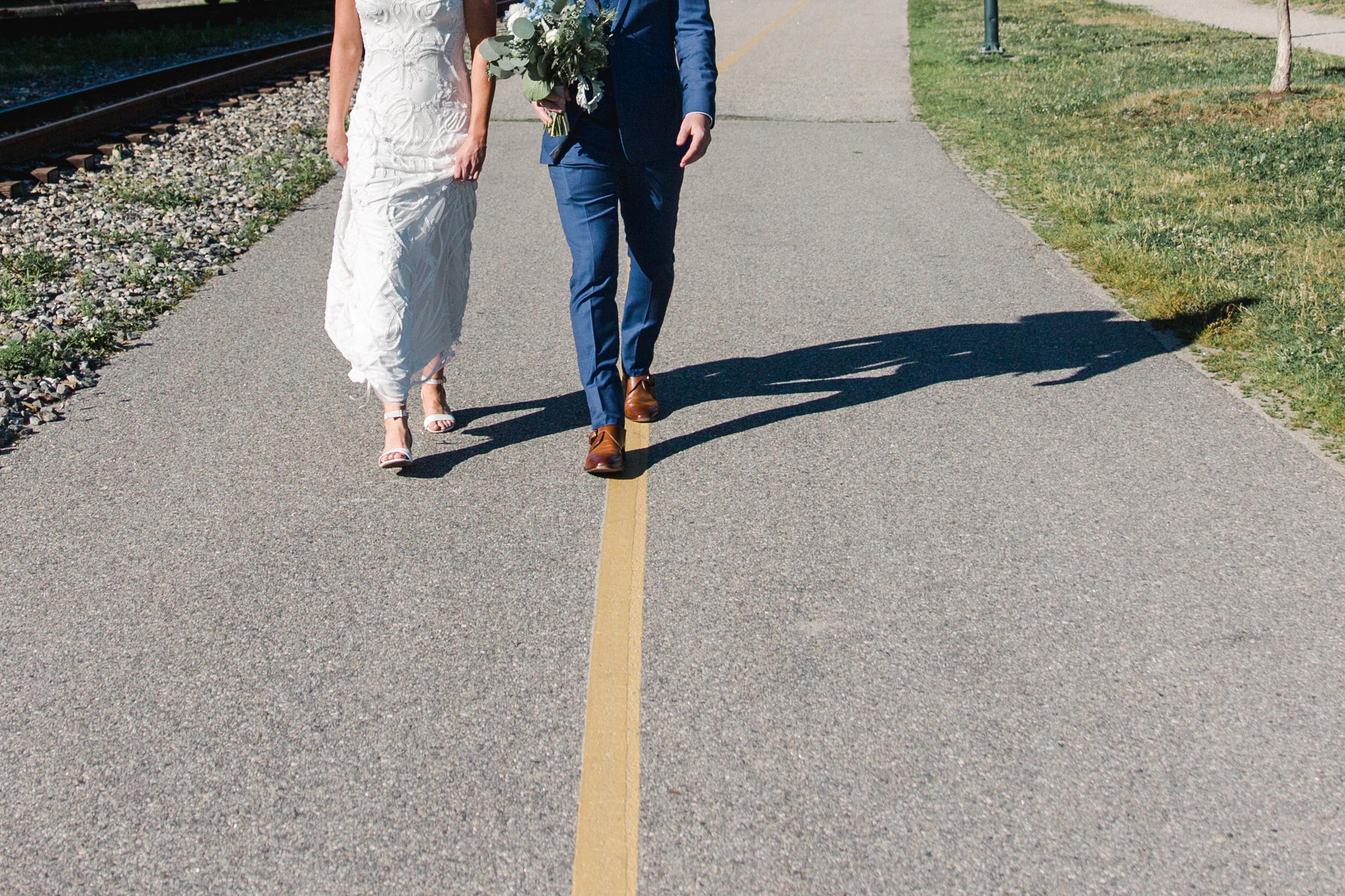 Portland, Maine Wedding at Ocean Gateway 33-1.jpg