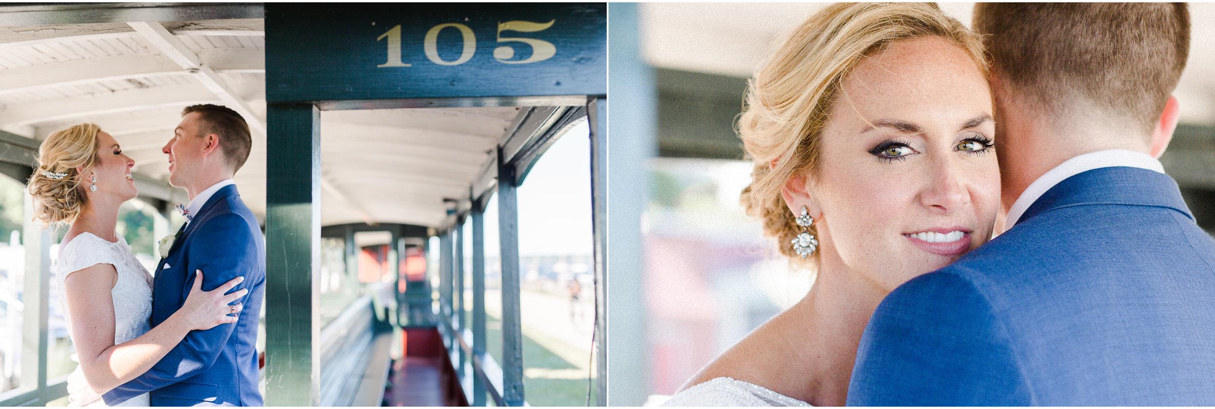 Portland, Maine Wedding at Ocean Gateway 32.jpg