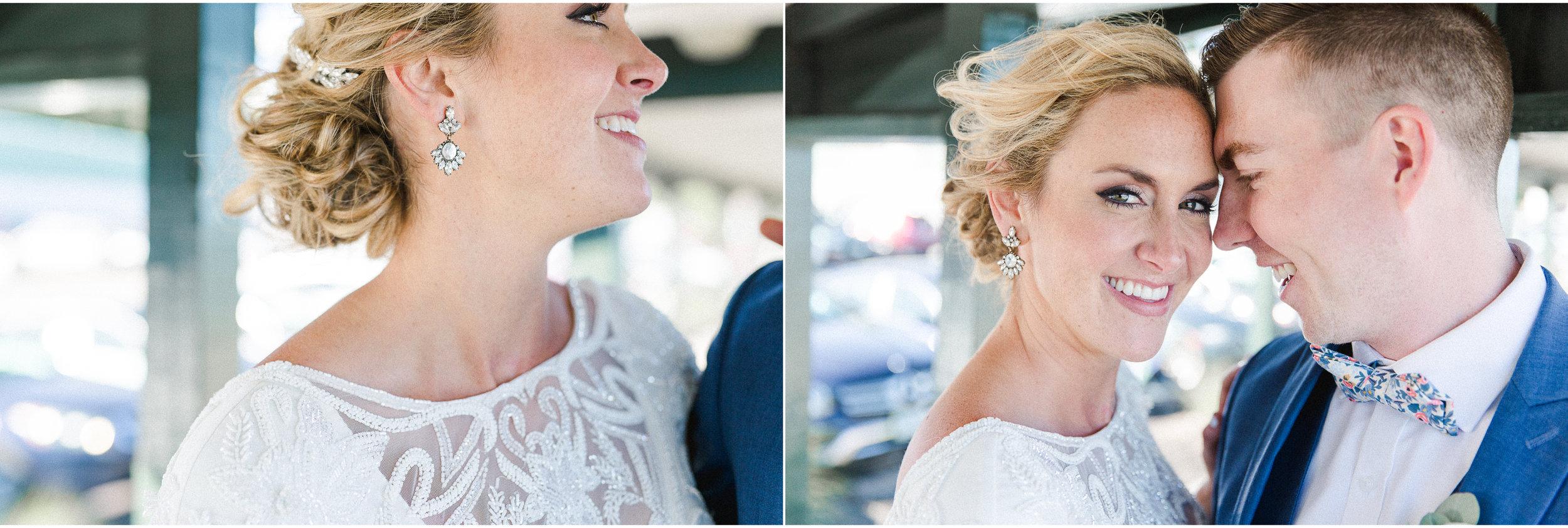 Portland, Maine Wedding at Ocean Gateway 34.jpg