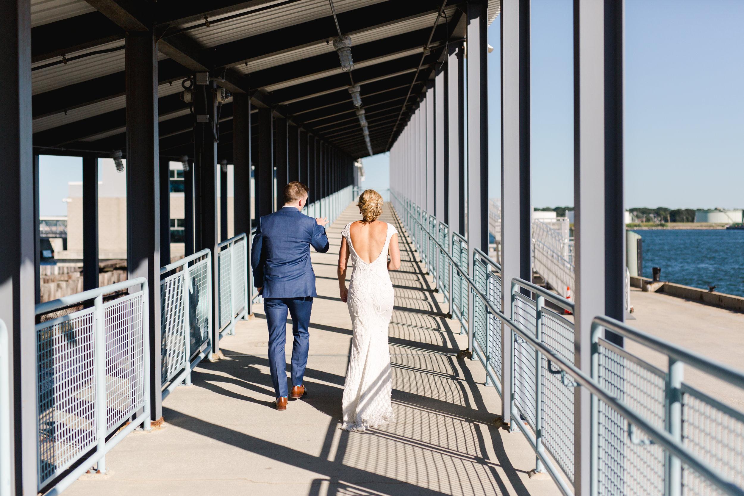 Portland, Maine Wedding at Ocean Gateway 36-1.jpg