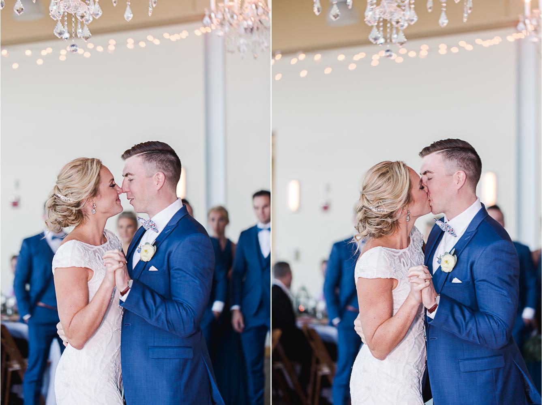 Portland, Maine Wedding at Ocean Gateway 42.jpg