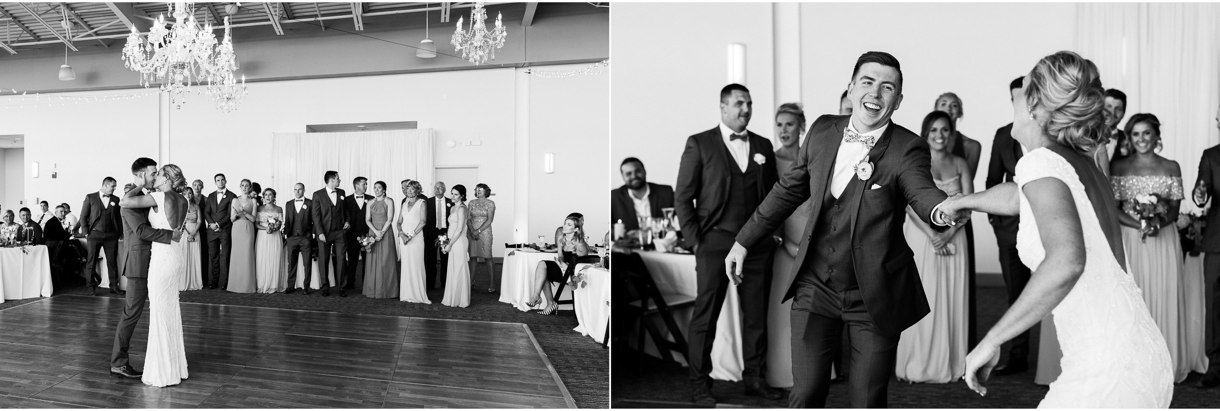 Portland, Maine Wedding at Ocean Gateway 41.jpg