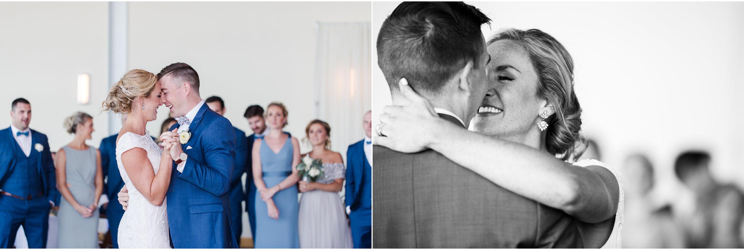 Portland, Maine Wedding at Ocean Gateway 43.jpg