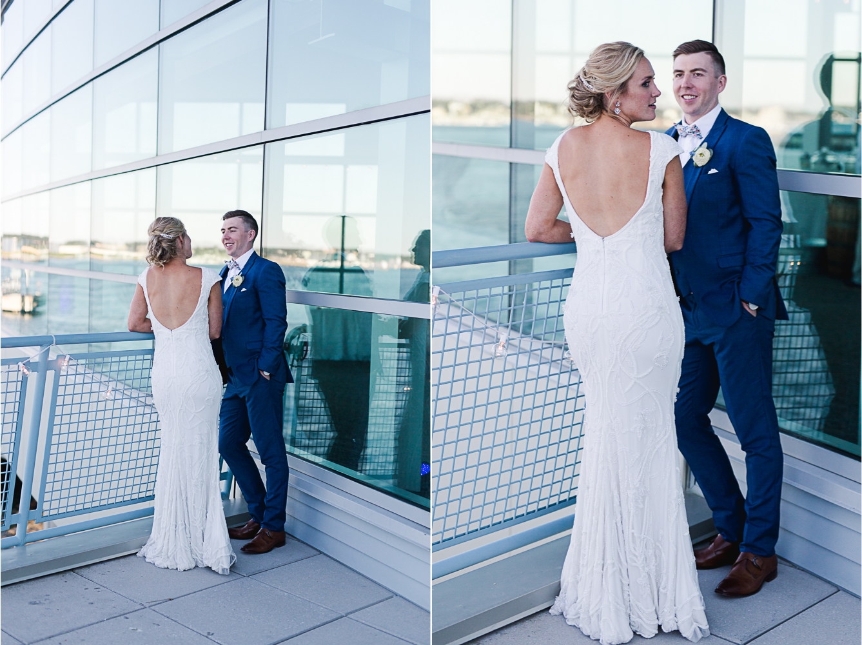 Portland, Maine Wedding at Ocean Gateway 49.jpg