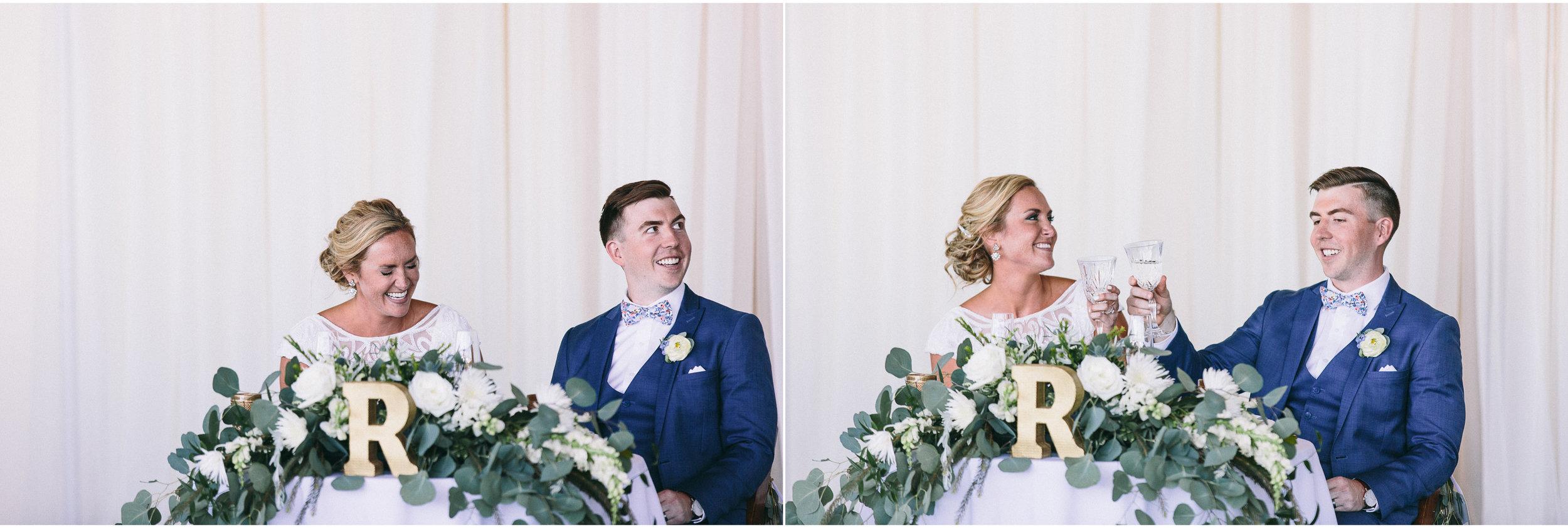 Portland, Maine Wedding at Ocean Gateway 45.jpg