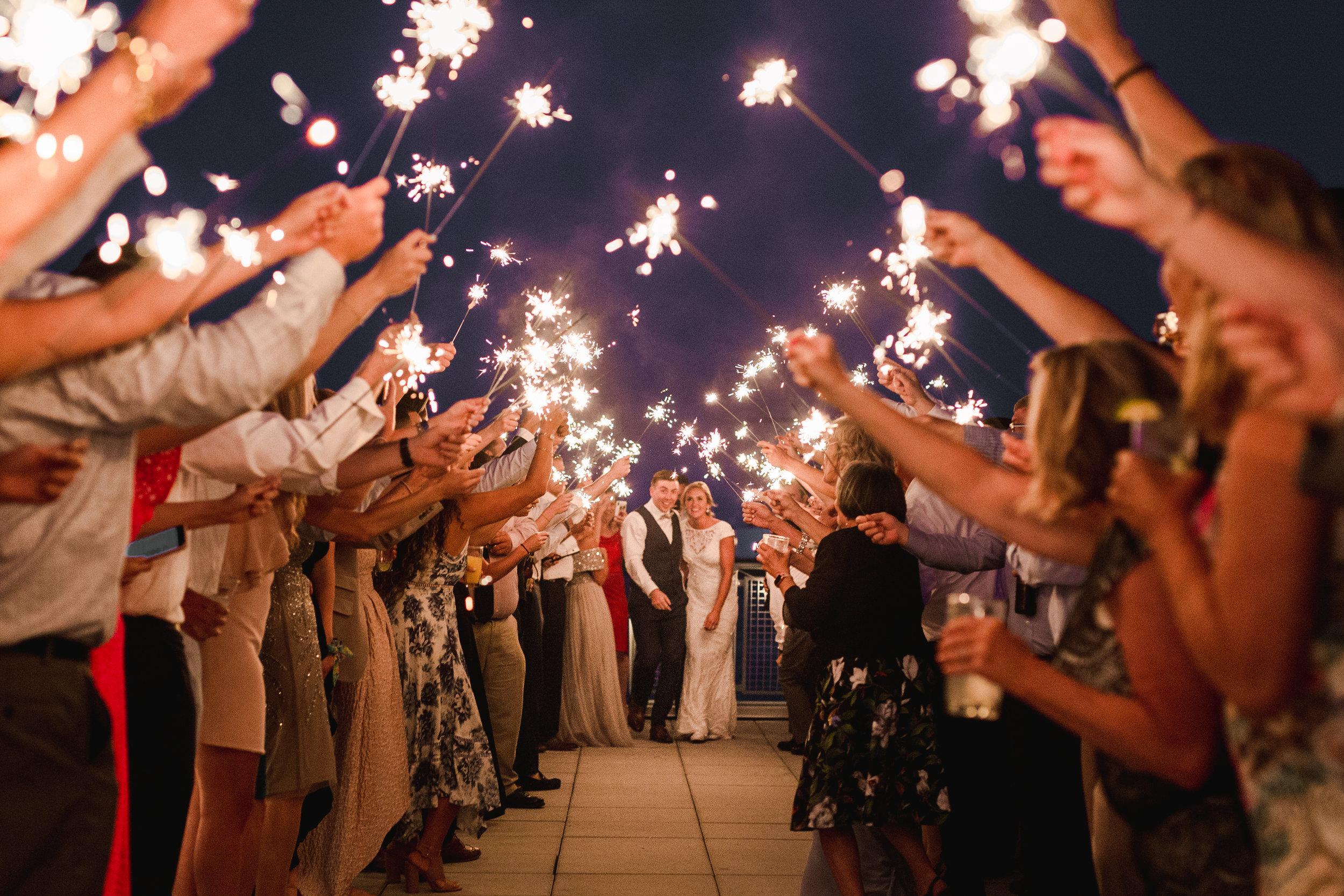 Portland, Maine Wedding at Ocean Gateway 55-1.jpg