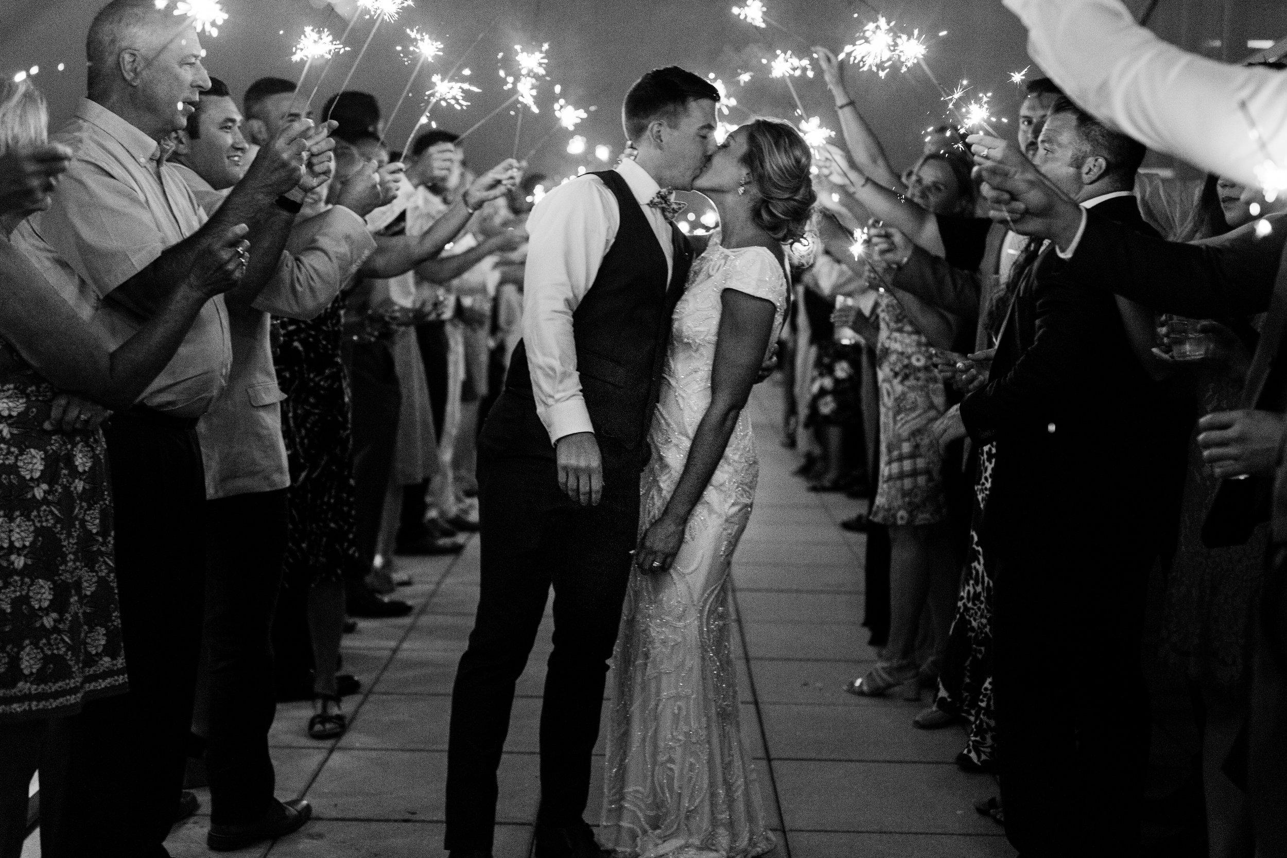Portland, Maine Wedding at Ocean Gateway 56-1.jpg