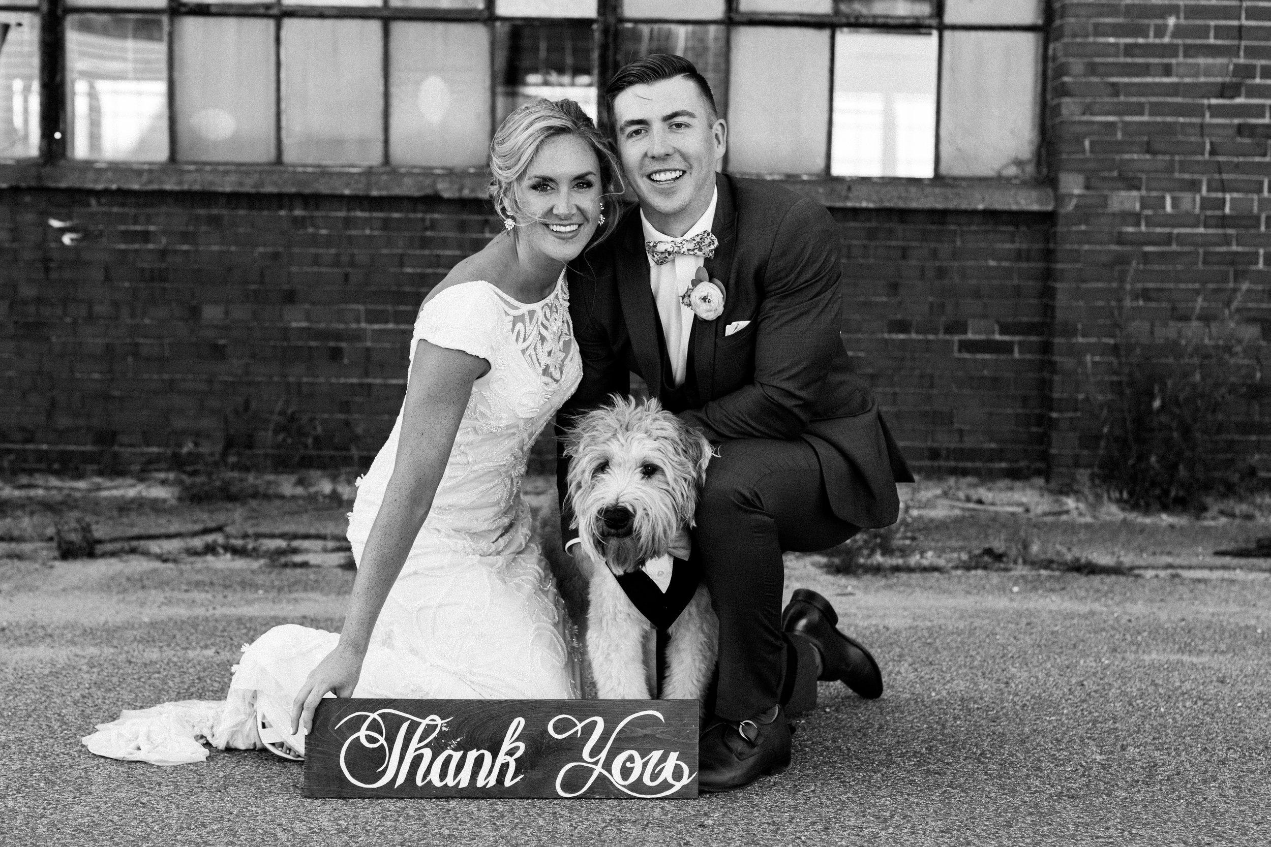 Portland, Maine Wedding at Ocean Gateway 57-1.jpg