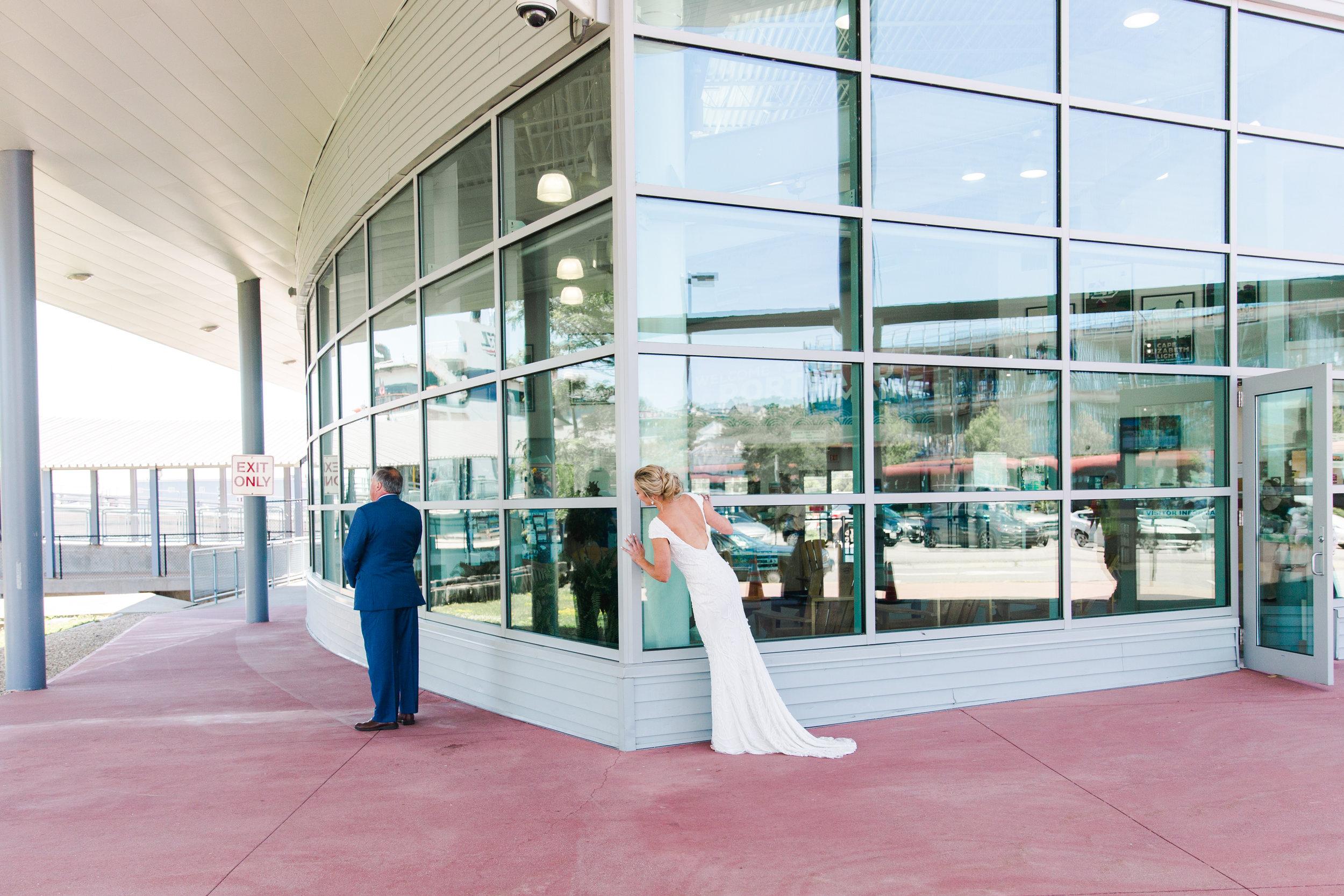 Portland, Maine Wedding at Ocean Gateway 101-1.jpg