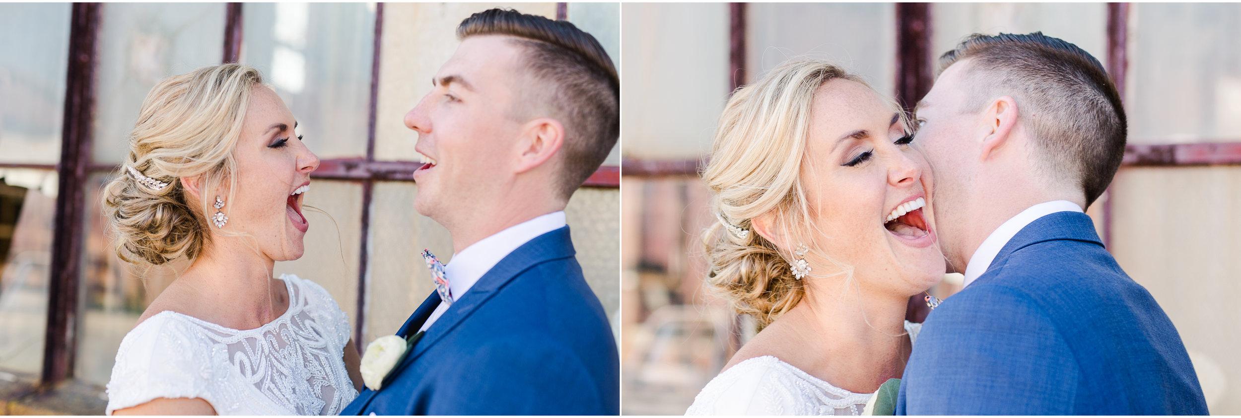 Portland Maine Wedding at Ocean Gateway 100.jpg