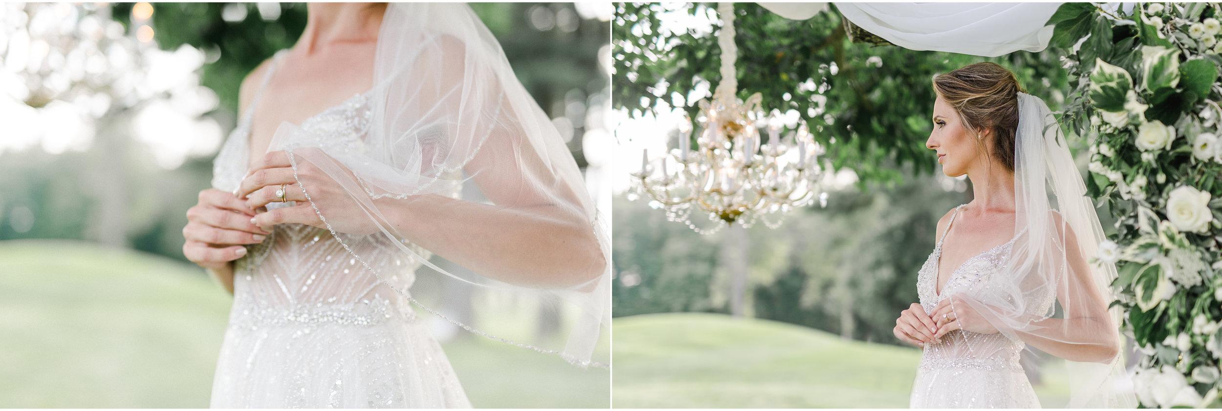 Elegant Wedding Shoot in Sharon, Massachusetts 9.jpg