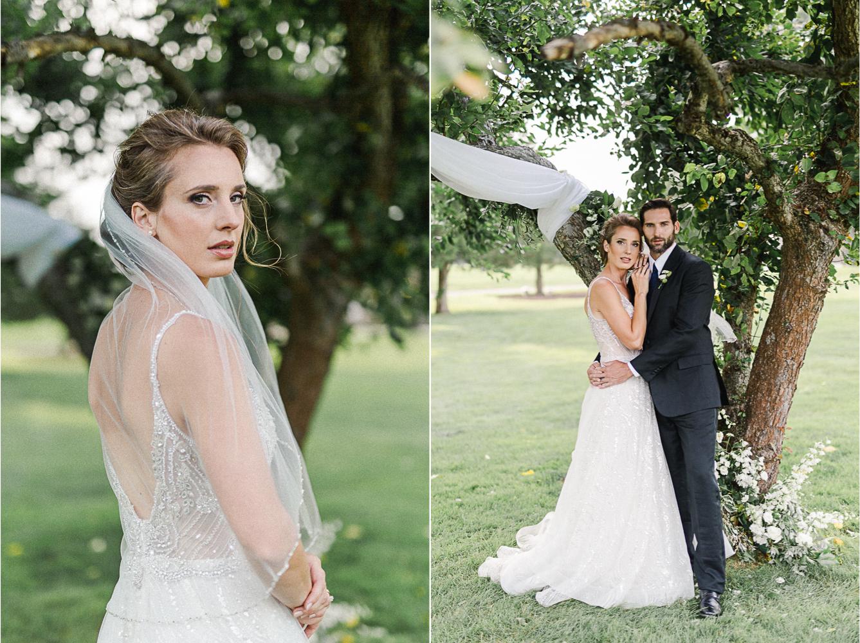 Elegant Wedding Shoot in Sharon, Massachusetts 16.jpg