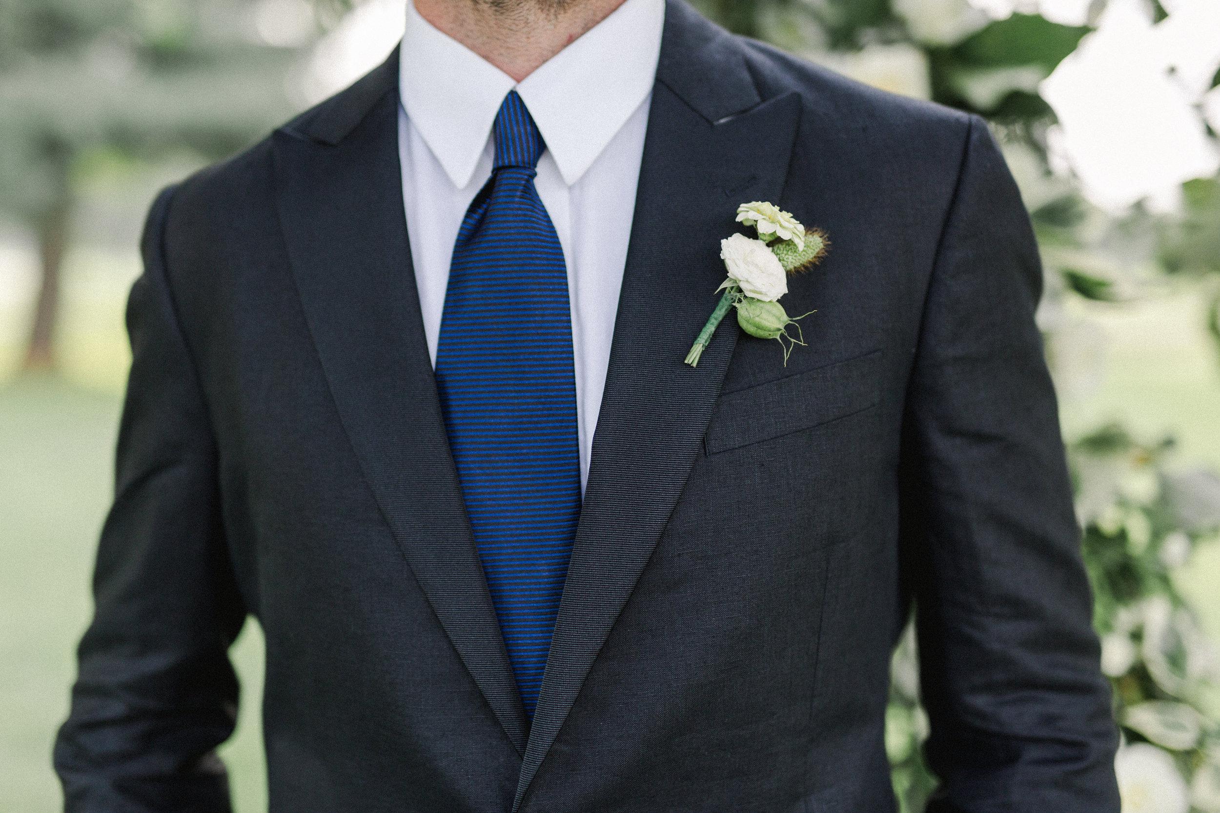 Elegant Wedding Shoot in Sharon, Massachusetts 24.jpg