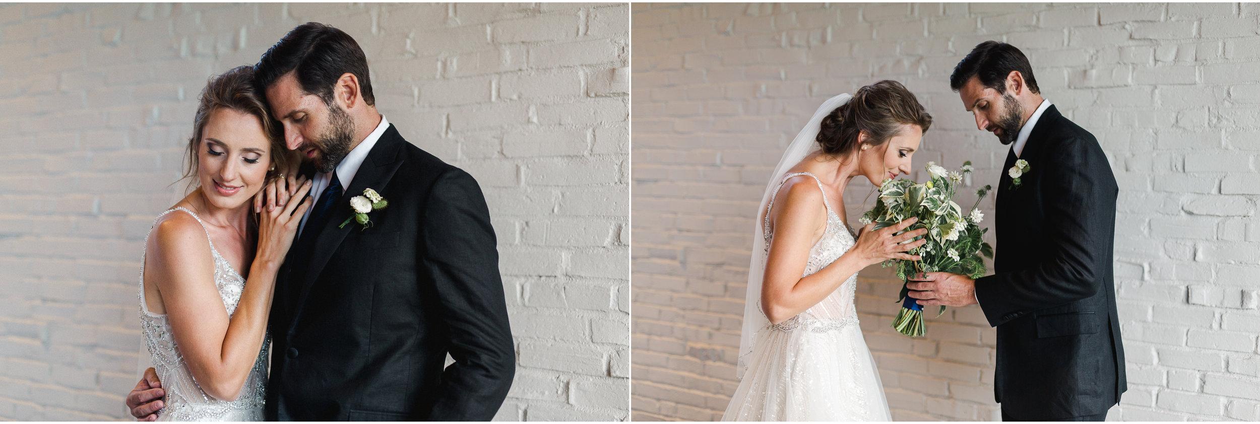 Elegant Wedding Shoot in Sharon, Massachusetts 32.jpg