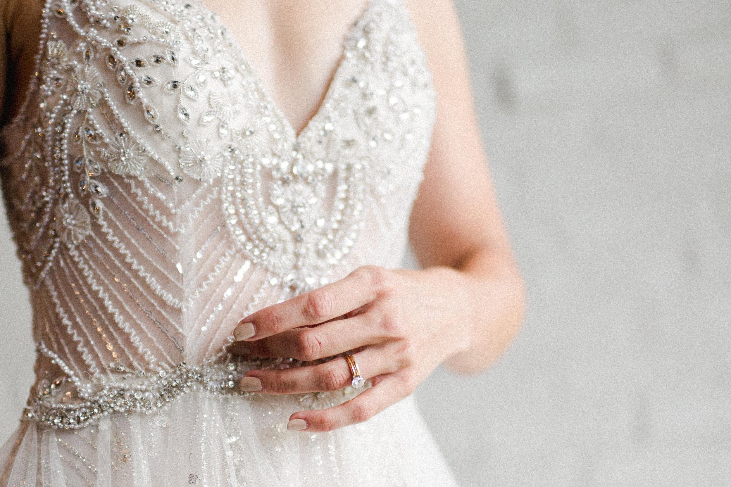 Elegant Wedding Shoot in Sharon, Massachusetts 34.jpg