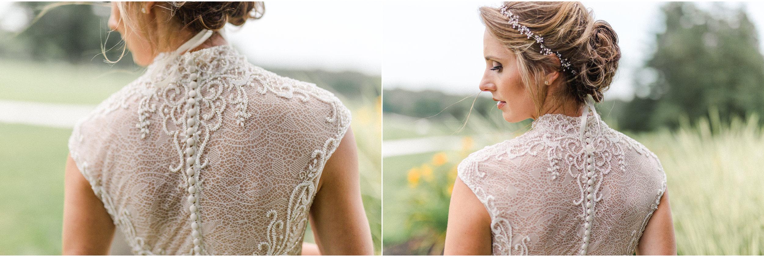 Elegant Wedding Shoot in Sharon, Massachusetts 35.jpg