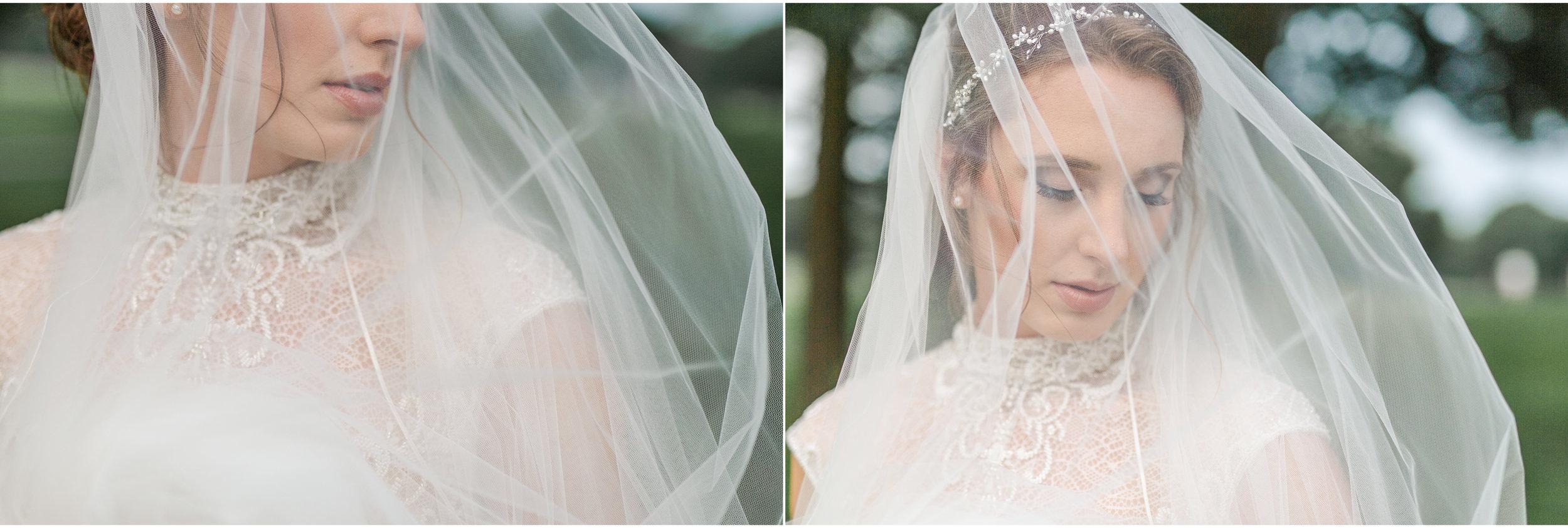 Elegant Wedding Shoot in Sharon, Massachusetts 41.jpg