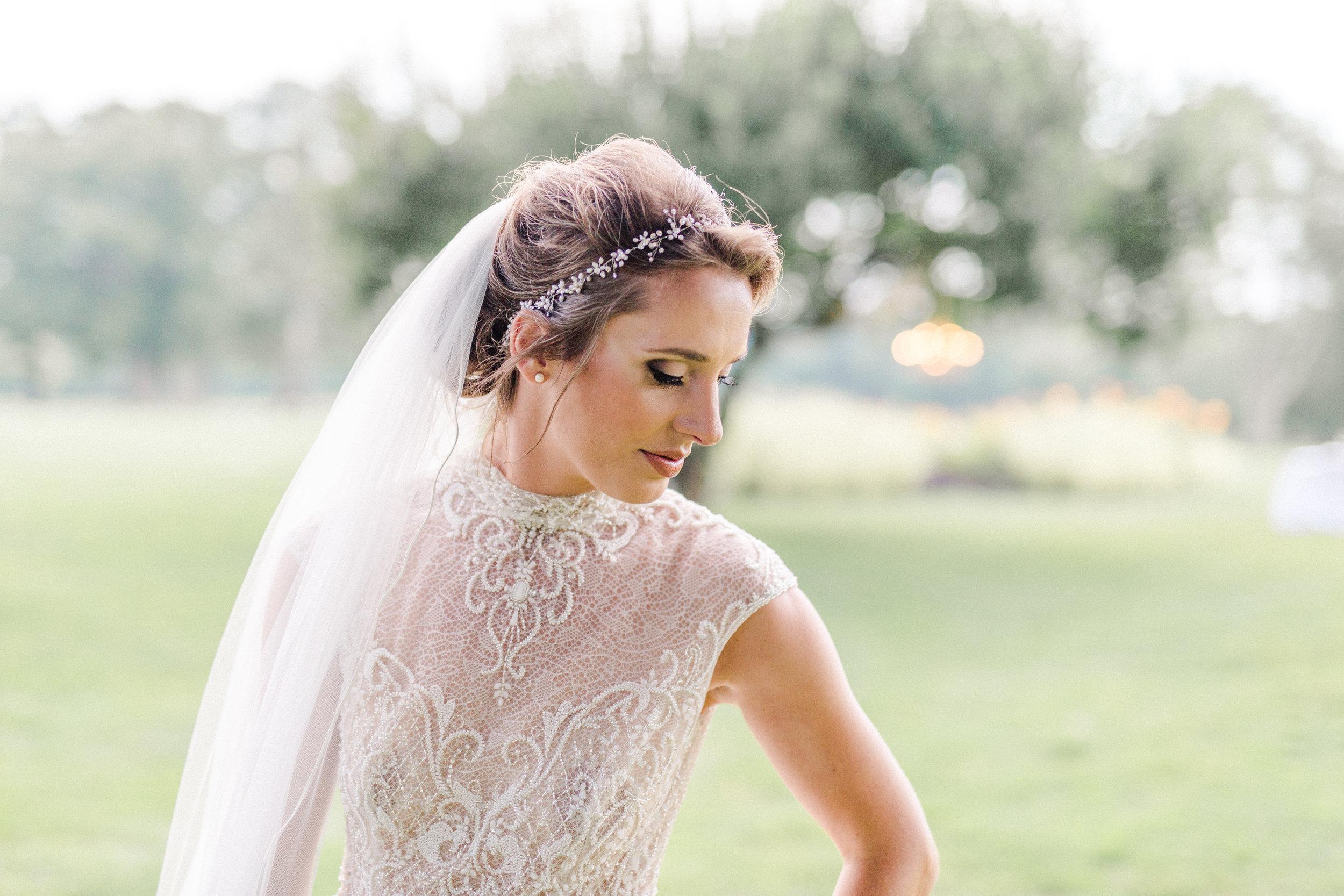 Elegant Wedding Shoot in Sharon, Massachusetts 39.jpg