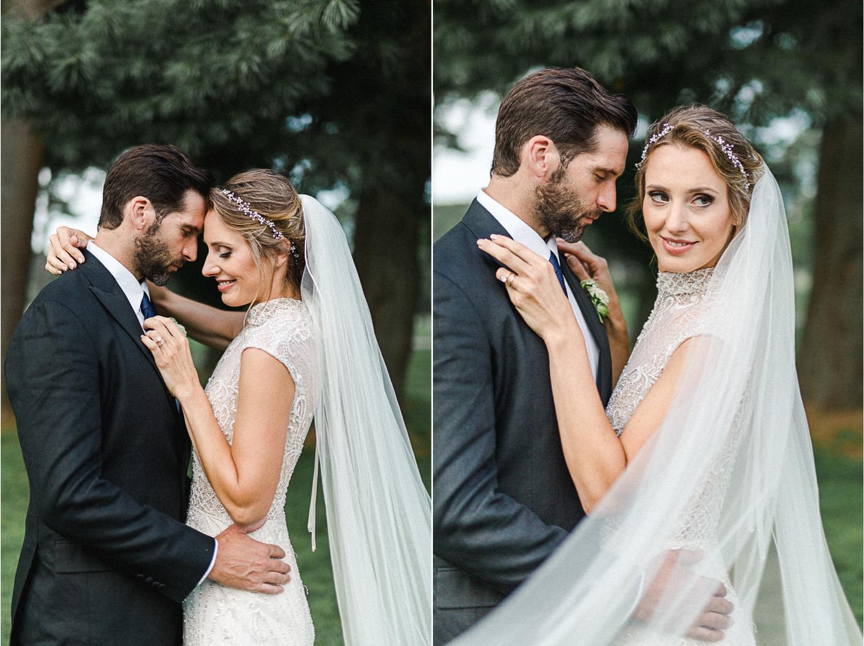 Elegant Wedding Shoot in Sharon, Massachusetts 44.jpg