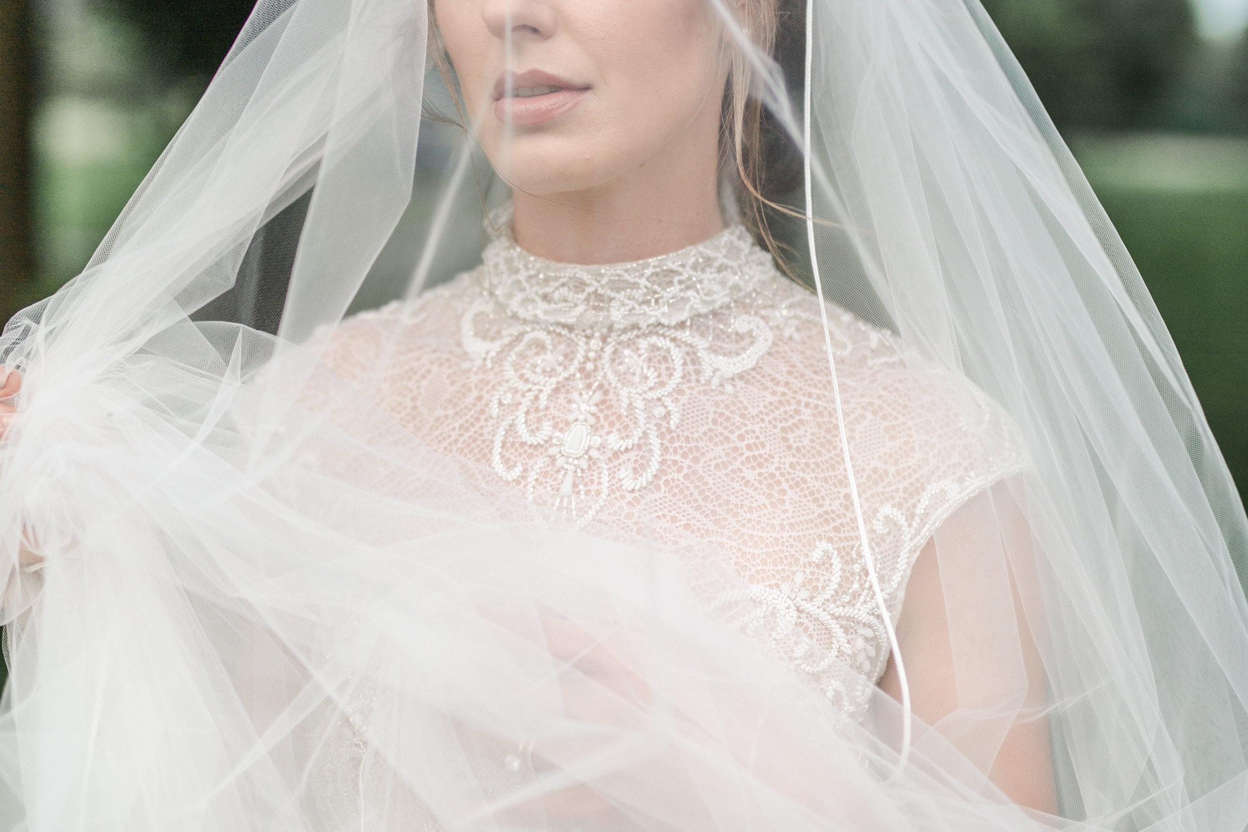 Elegant Wedding Shoot in Sharon, Massachusetts 43.jpg