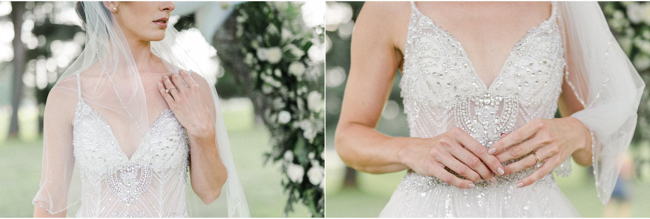 Elegant Wedding Shoot in Sharon, Massachusetts 1.jpg