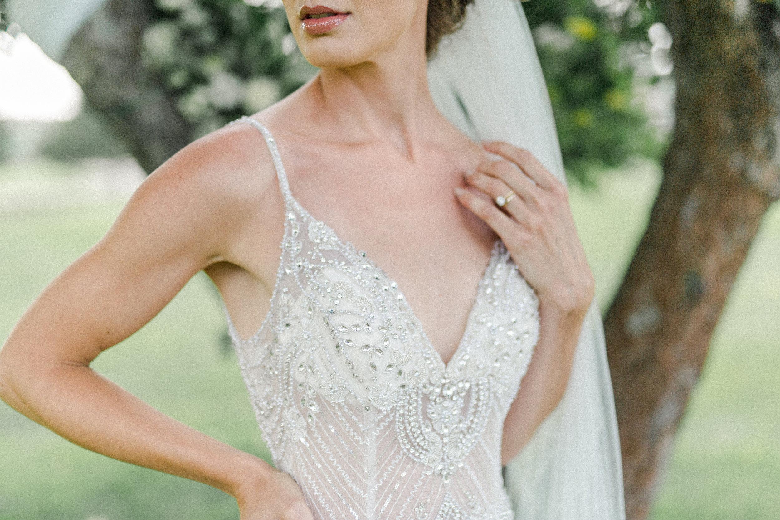 Elegant Wedding Shoot in Sharon, Massachusetts 3.jpg