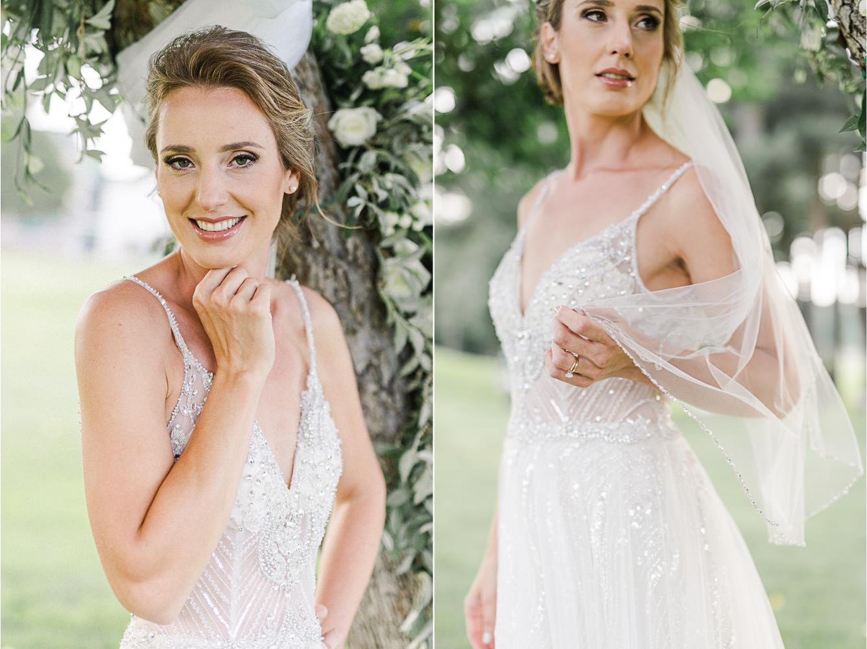 Elegant Wedding Shoot in Sharon, Massachusetts 6.jpg