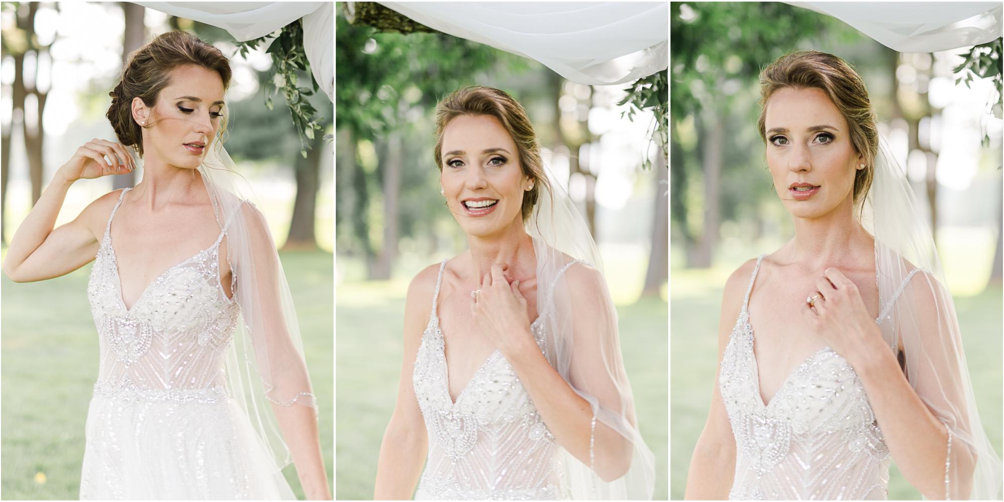 Elegant Wedding Shoot in Sharon, Massachusetts 10.jpg