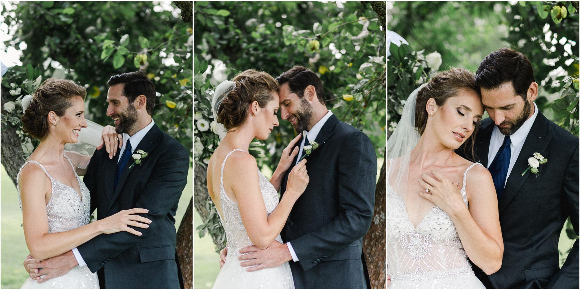 Elegant Wedding Shoot in Sharon, Massachusetts 14.jpg
