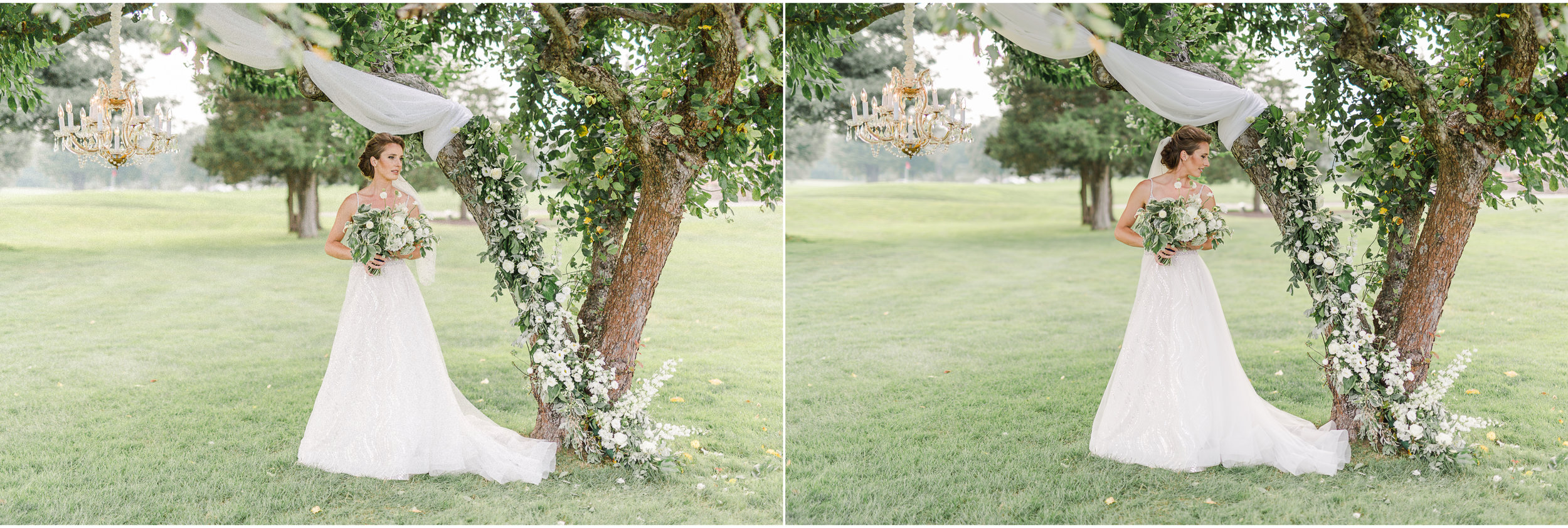 Elegant Wedding Shoot in Sharon, Massachusetts 12.jpg