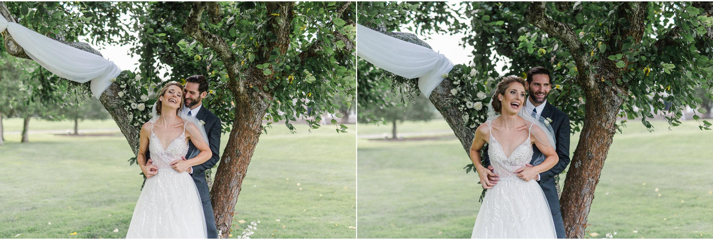 Elegant Wedding Shoot in Sharon, Massachusetts 15.jpg