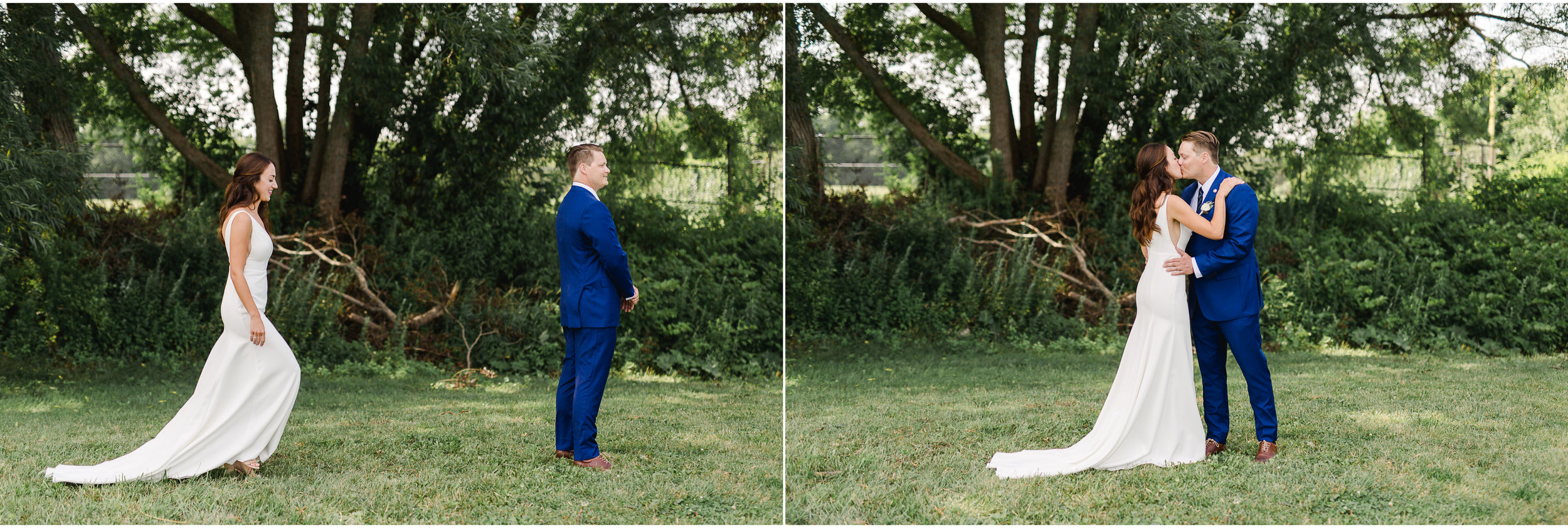 Portland, Maine Wedding at Brick South 9.jpg