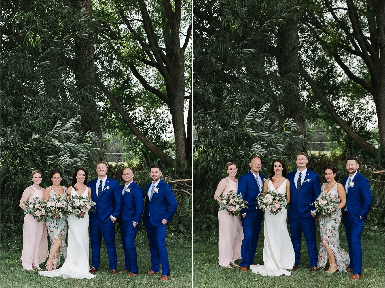 Portland, Maine Wedding at Brick South 11.jpg