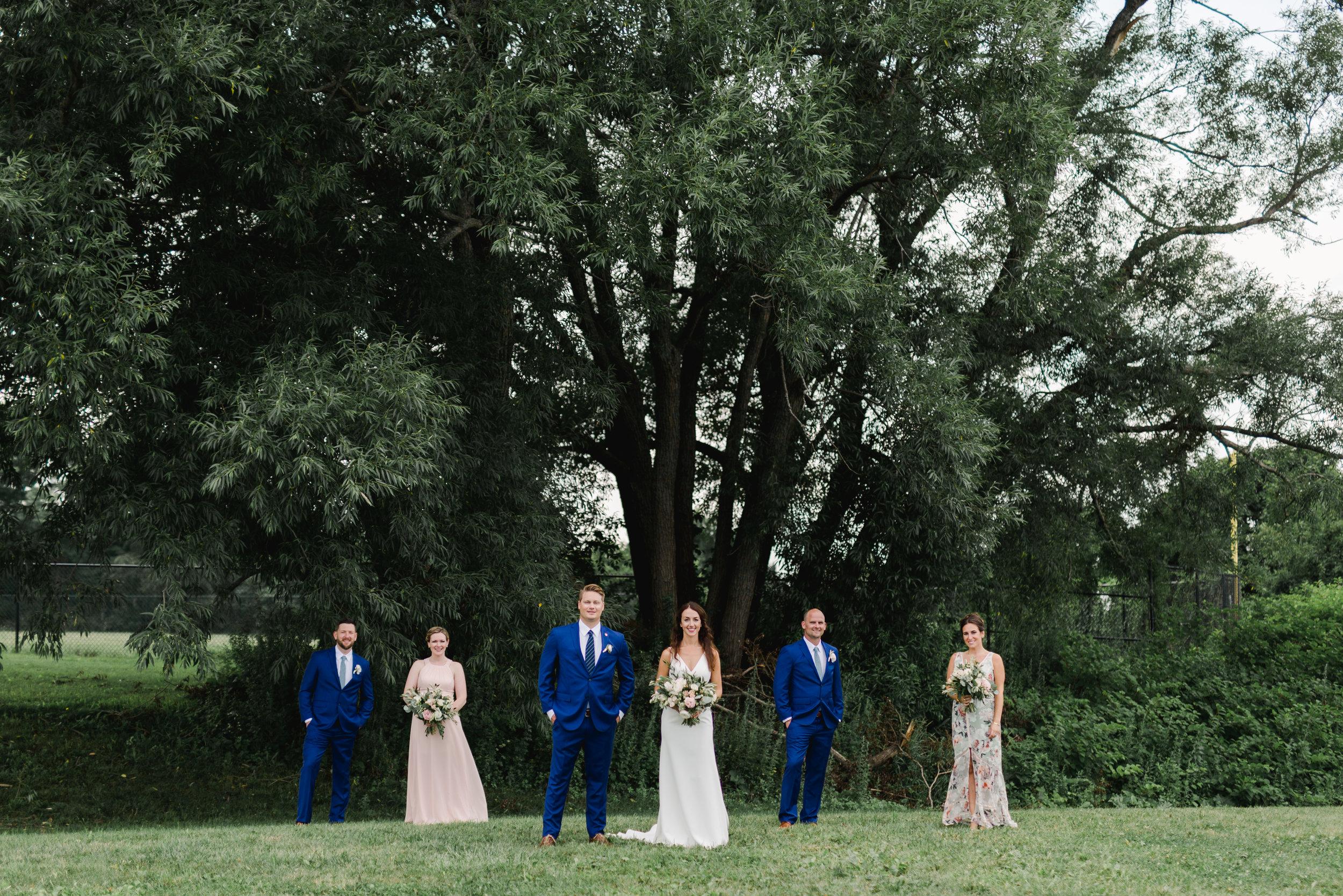 Portland, Maine Wedding at Brick South 17.jpg