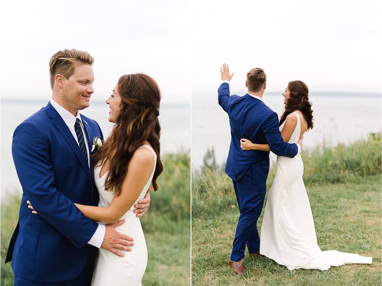 Portland, Maine Wedding at Brick South 22.jpg