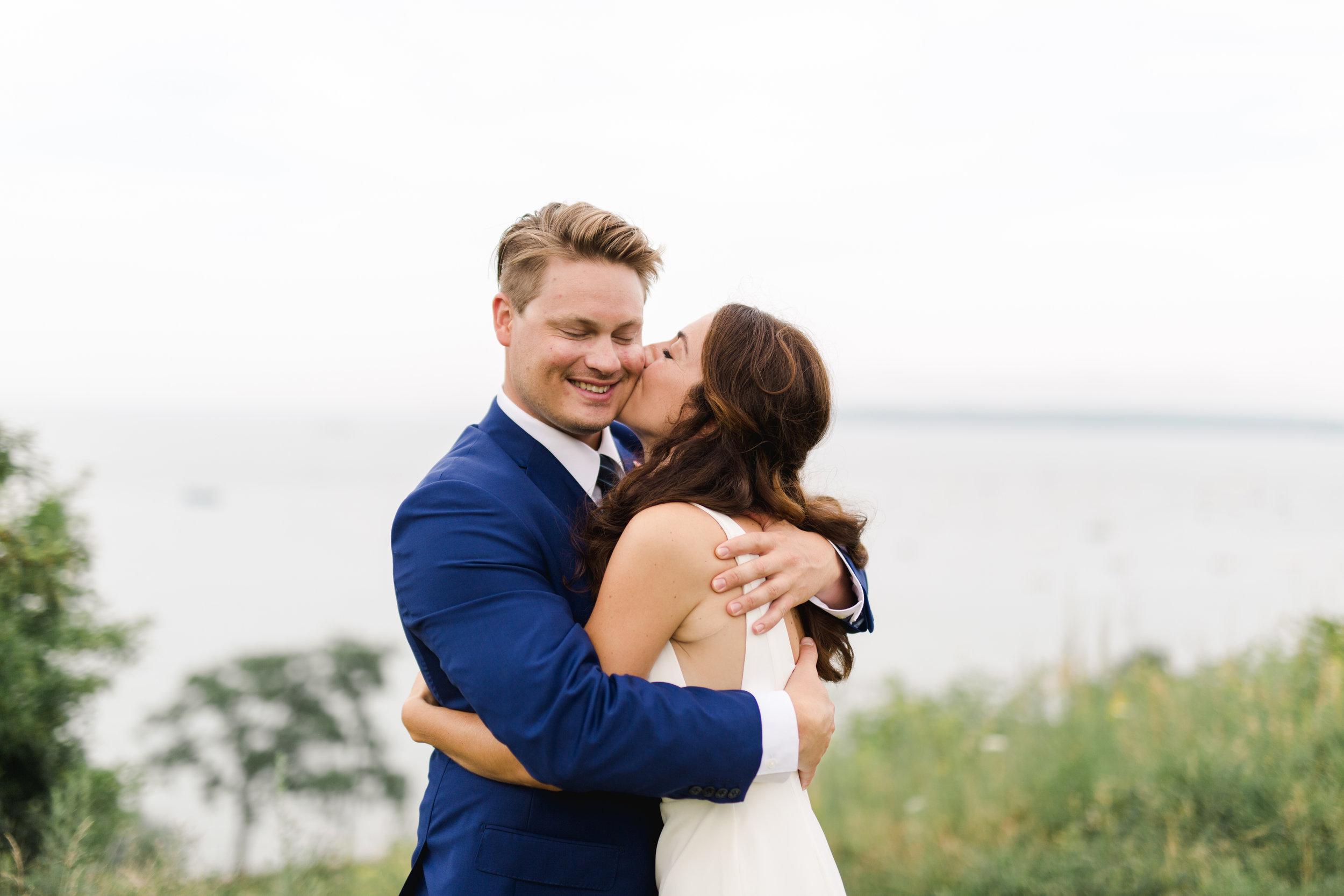 Portland, Maine Wedding at Brick South 21.jpg
