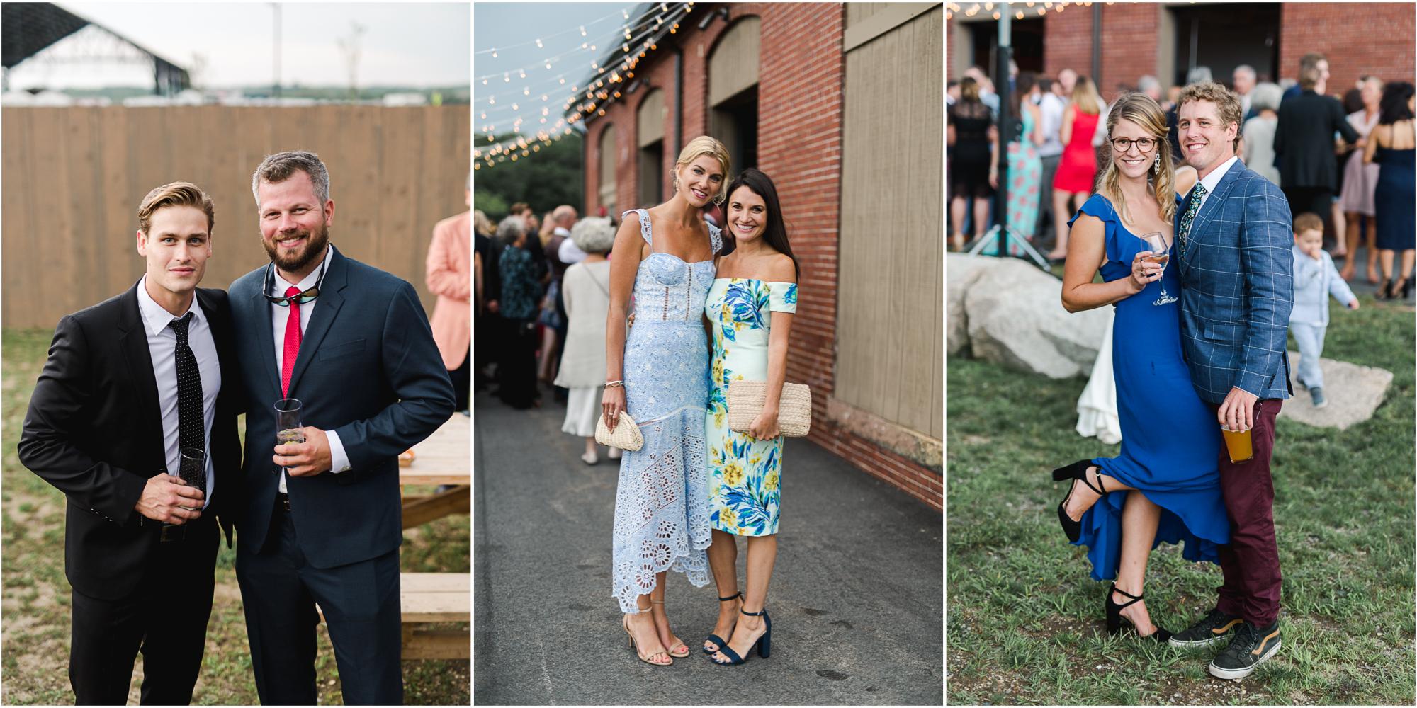 Portland, Maine Wedding at Brick South 33.jpg