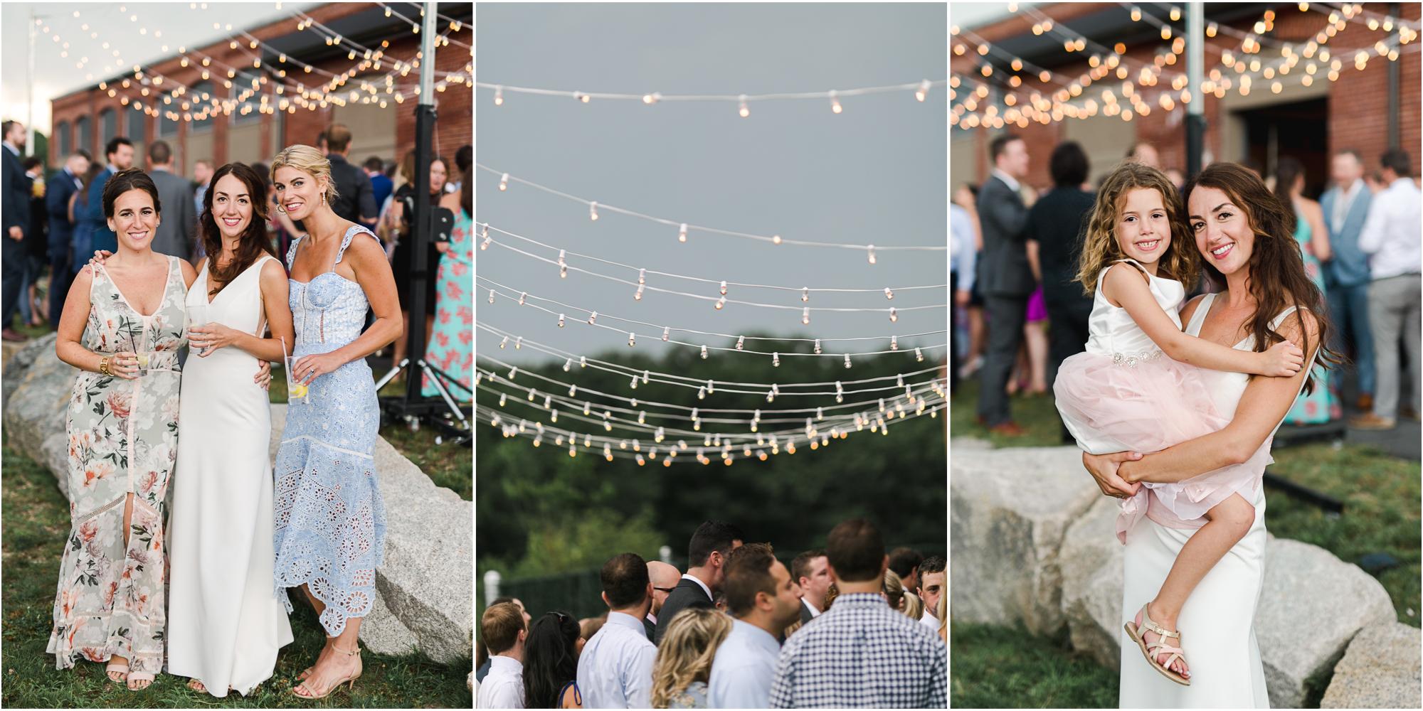 Portland, Maine Wedding at Brick South 34.jpg