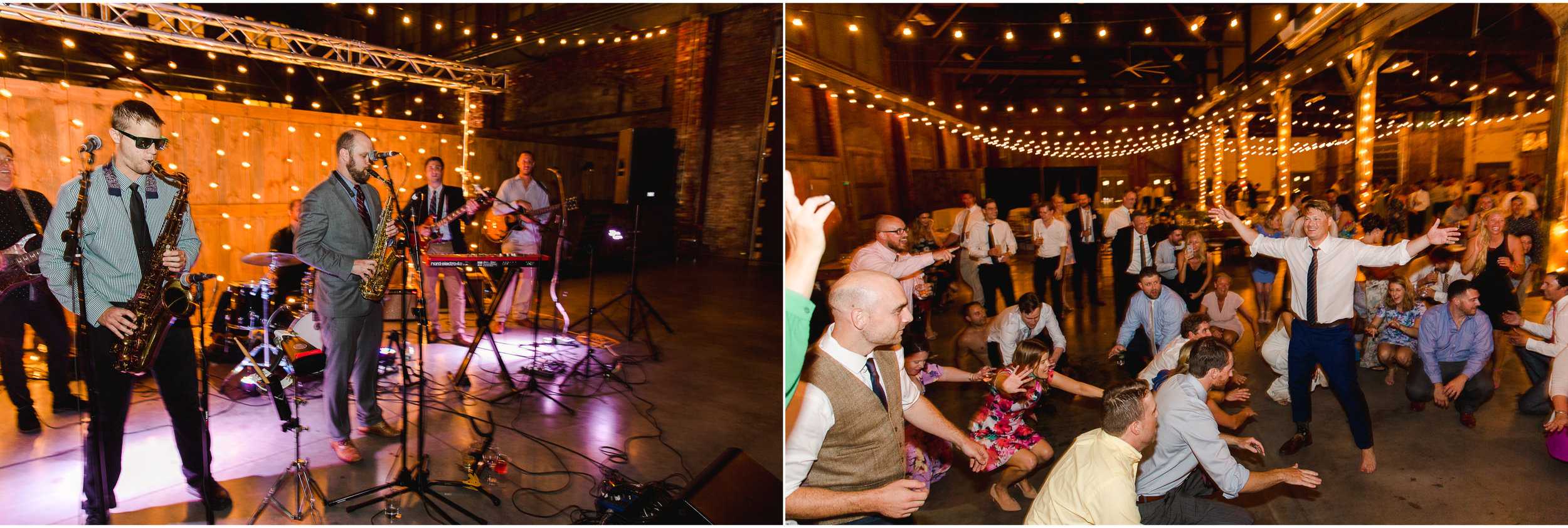 Portland, Maine Wedding at Brick South 40.jpg