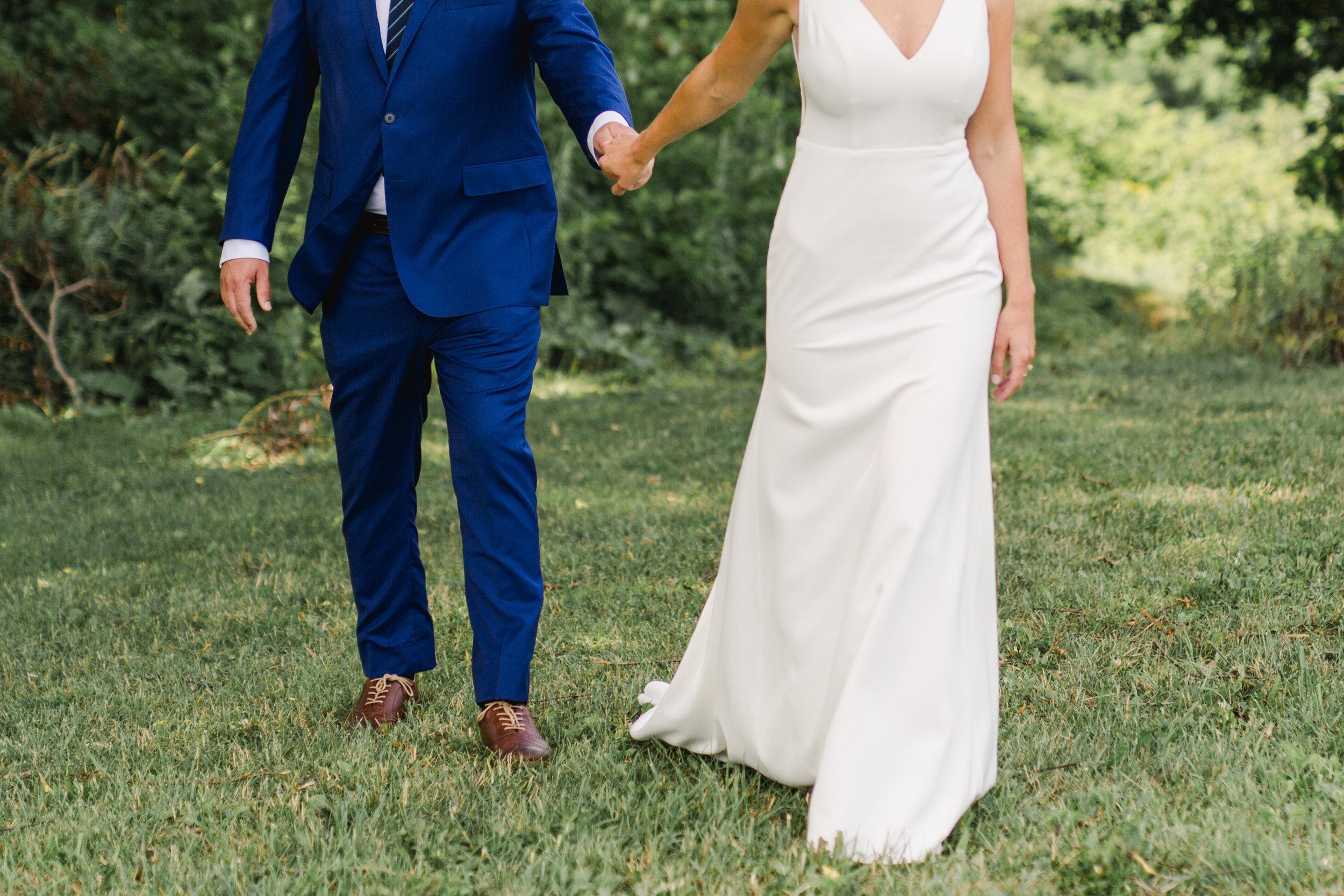 Portland, Maine Wedding at Brick South-505-2.jpg