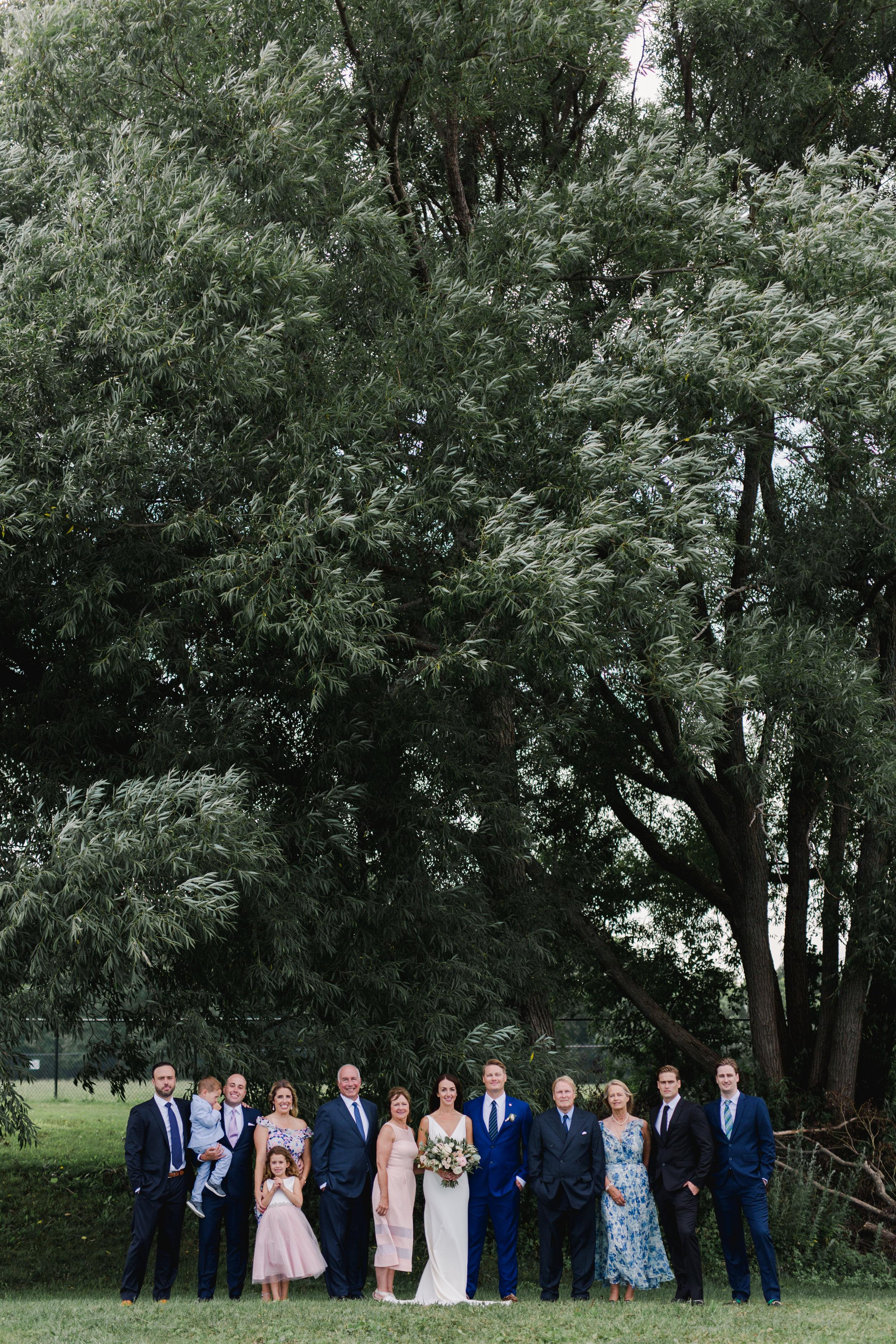 Portland, Maine Wedding at Brick South-510.jpg