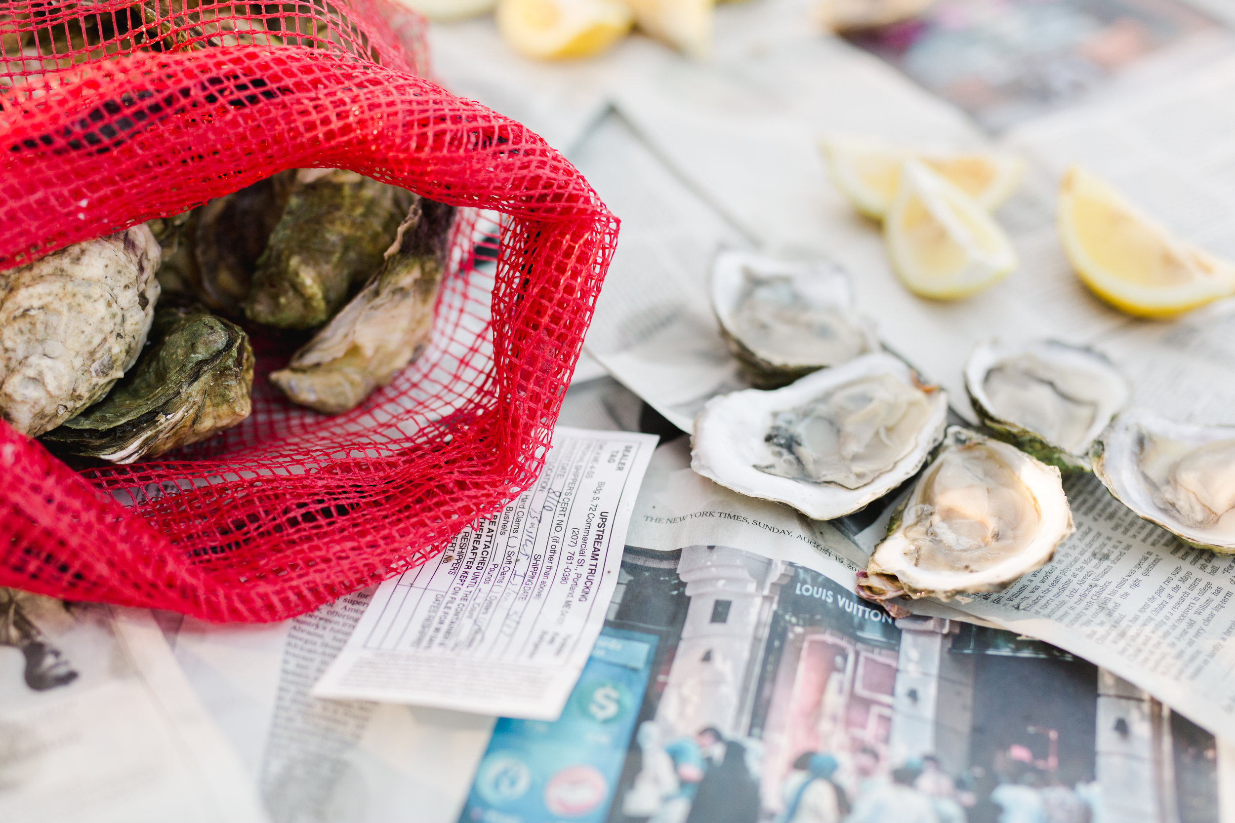 Big Tree Foods and Eventide Oyster Co Clam Bake 4_.jpg