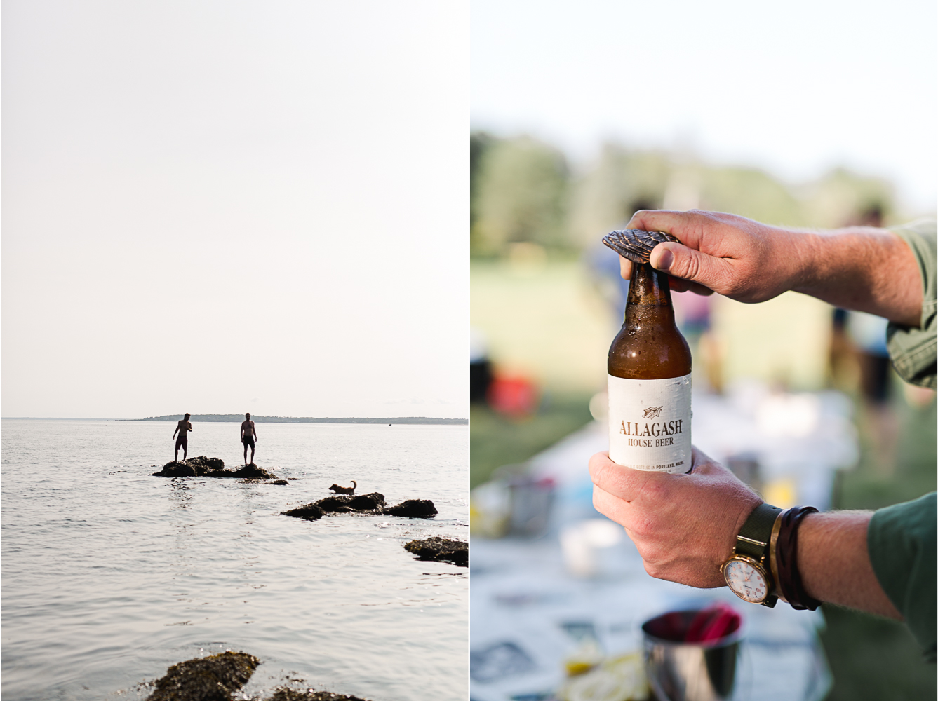 Big Tree Foods and Eventide Oyster Co Clambake 2.jpg