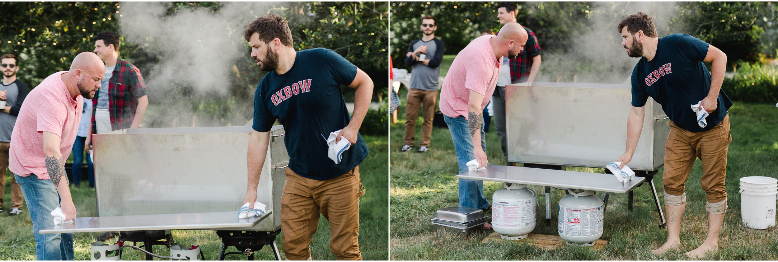 Big Tree Foods and Eventide Oyster Co Clambake 6.jpg