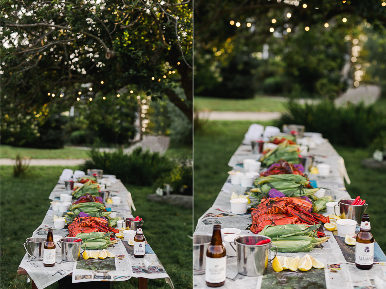 Big Tree Foods and Eventide Oyster Co Clambake 13.jpg