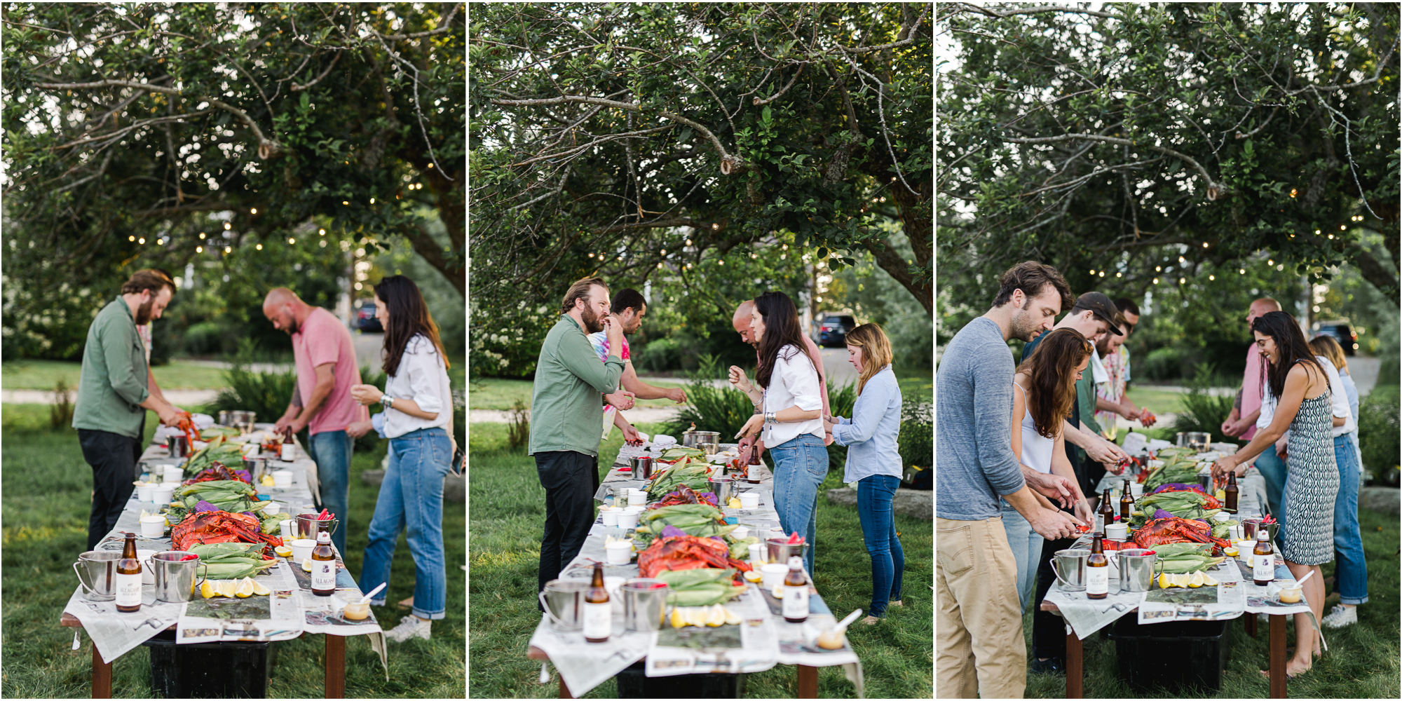 Big Tree Foods and Eventide Oyster Co Clambake 14.jpg