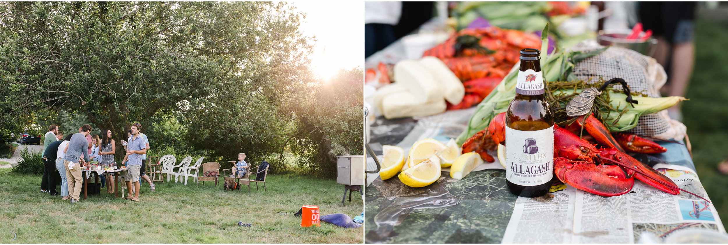 Big Tree Foods and Eventide Oyster Co Clambake 15.jpg