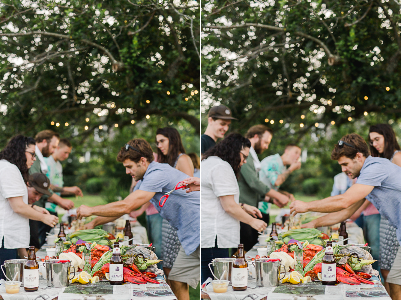 Big Tree Foods and Eventide Oyster Co Clambake 19-1.jpg