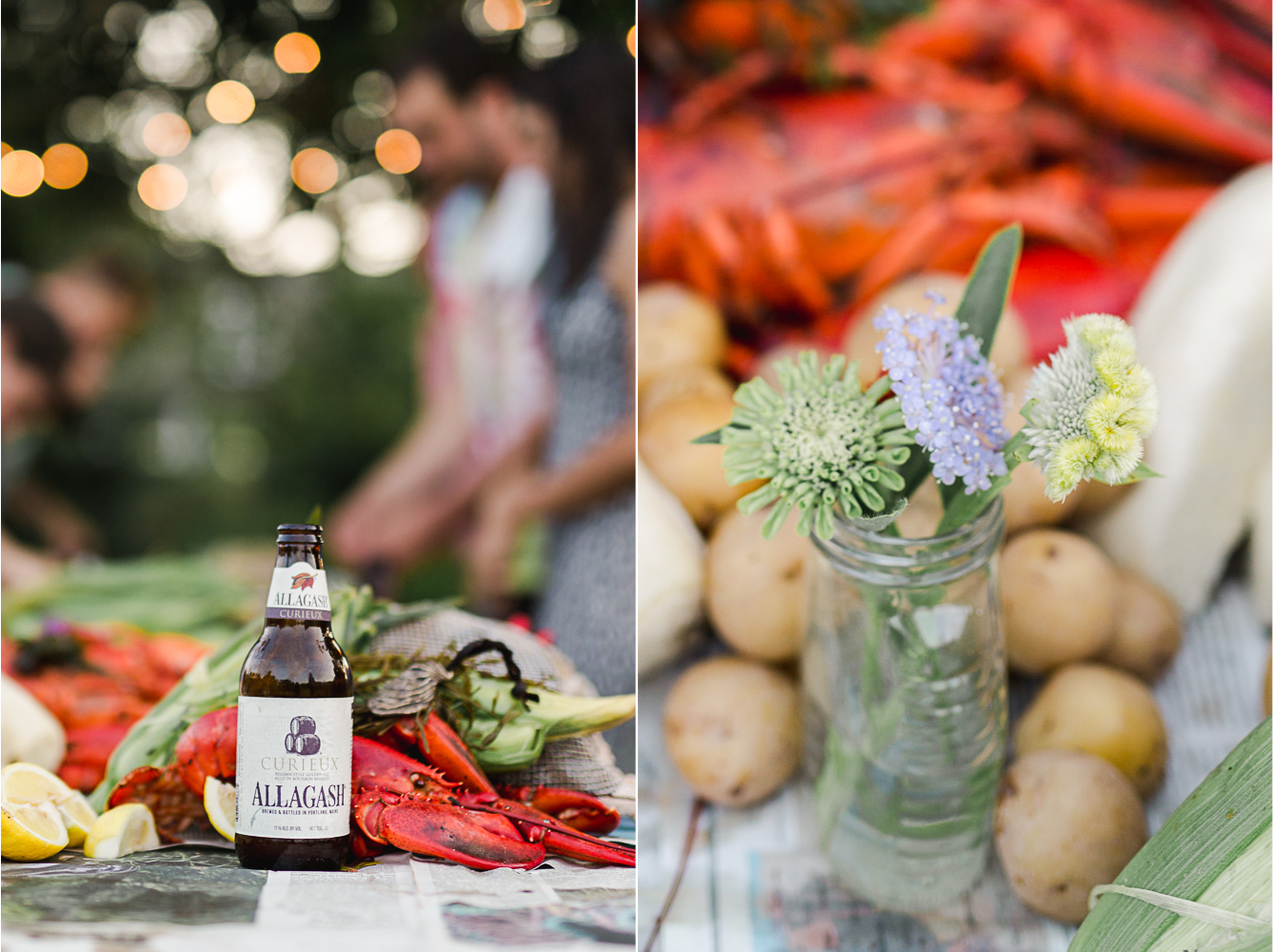 Big Tree Foods and Eventide Oyster Co Clambake 19-2.jpg